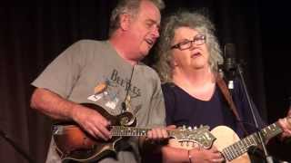 John & Genni Kane - Don