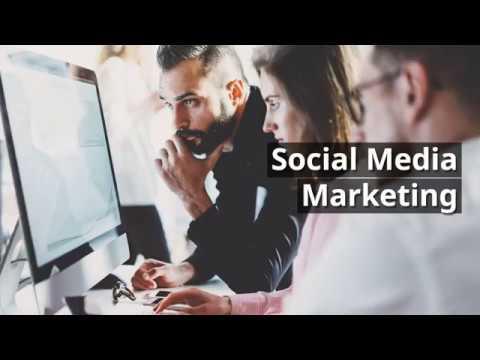 Social Media Marketing B2B vs B2C : Tι ταιριάζει στο καθένα;