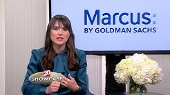 TV20 Showcase - Financial wellness from Marcus by Goldman Sachs