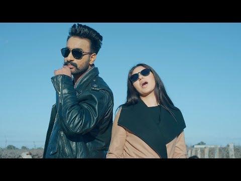 I Wanna Nothing : Hardeep Grewal (Official Video) Latest Punjabi Songs 2018 | Vehli Janta Records