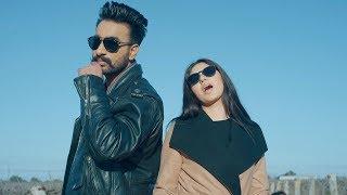 I Wanna Nothing : Hardeep Grewal (Official ) Latest Punjabi Songs 2018 | Vehli Janta Records