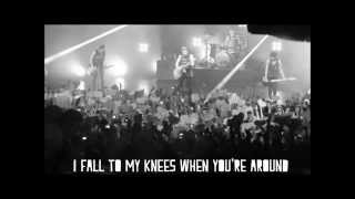 5 seconds of summer all i need lyrics pictures