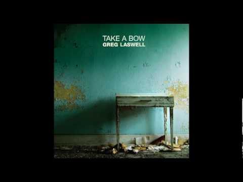 Greg Laswell - Around The Bend music