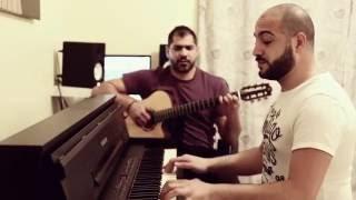 International Mix (IDT) - Maan Hamadeh