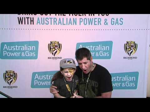 Australian Power & Gas | Powering Your Roar -  39