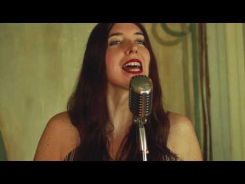 Sweet Megg & the Wayfarers - 21st Century Blues