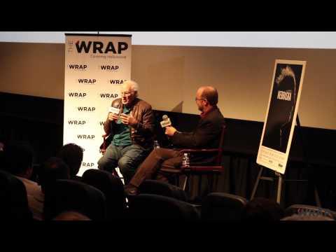 Bruce Dern Tells TheWrap His Favorite Marilyn Monroe Story