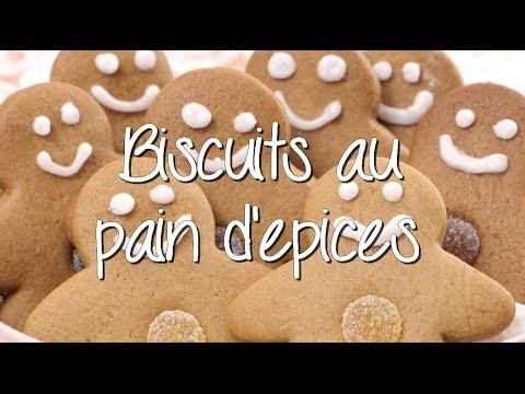 [-5-décembre-]-:-recette-de-biscuits-au-pain-d'épices