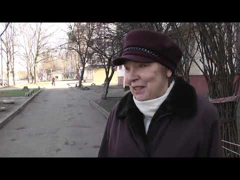 Суспільне Житомир: Зачіска у карантинних умовах у Житомирі