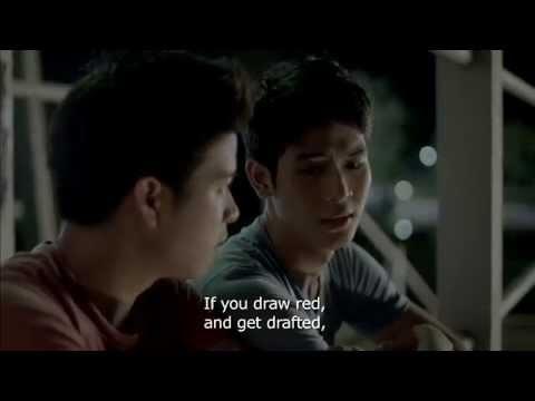 พี่ชาย My Hero - How To Win At Checkers (Every Time) - Official Trailer #1