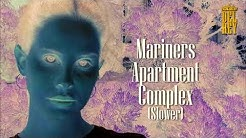 Lana Del Rey    Mariners Apartment Complex   800% Slower