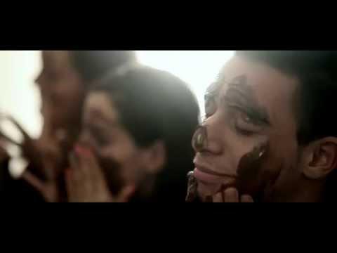 LA PARTE MIGLIORE-Video vincitore concorso 'I giovani ricordano la Shoah'