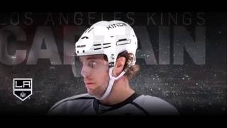 Anze Kopitar #11 Highlights