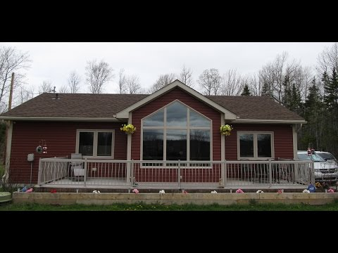 Blinkhorn Real Estate Pictou County Nova.Scotia, Home for sale