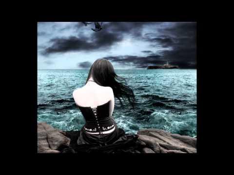 Клип Tanir - Мечта...