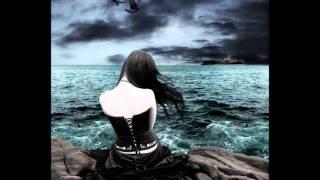 Tanir feat Stella- Мечта смотреть онлайн в хорошем качестве бесплатно - VIDEOOO