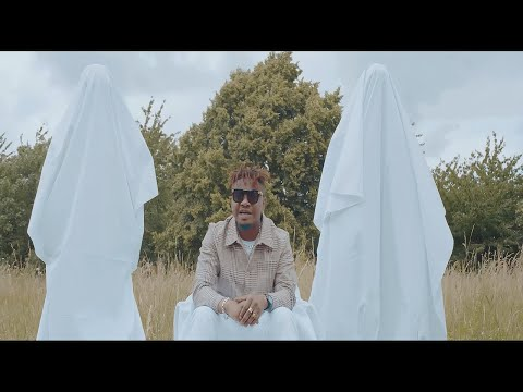 Abdul - Ileke (Official Video)