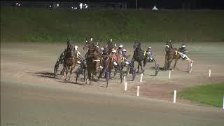 Vidéo de la course PMU PRIX CAP EST DE MAI (TROTTEUR FRANCAIS BRONZE CHALLENGE)