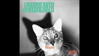 Jawbreaker - Unfun [Full Album]