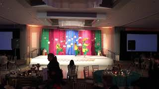 SKStudios at DIL Annual Fundraising Gala