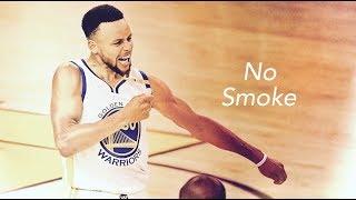Stephen Curry Mix No Smoke Hd
