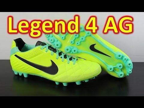 nike tiempo legend ag green on sale   OFF73% Discounts df7b679f954b1