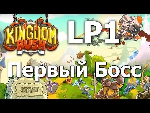 БурБлог — Скачать новые игры и программы с Яндекс Диска