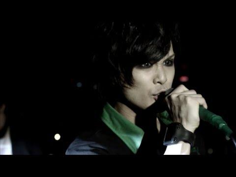 """ギルガメッシュ(girugamesh) 「斬鉄拳」(""""Zan tetsu ken"""") MV (Short Ver.)"""