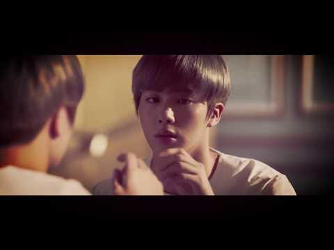 So Far Away- Suga, Jin, Jungkook [FMV][ENG Lyrics]