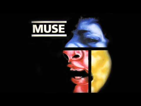 Muse (+) Overdue