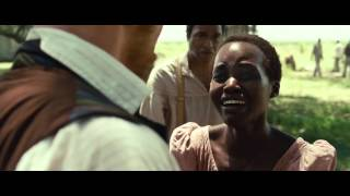 Repeat youtube video 12 Years A Slave- Soap