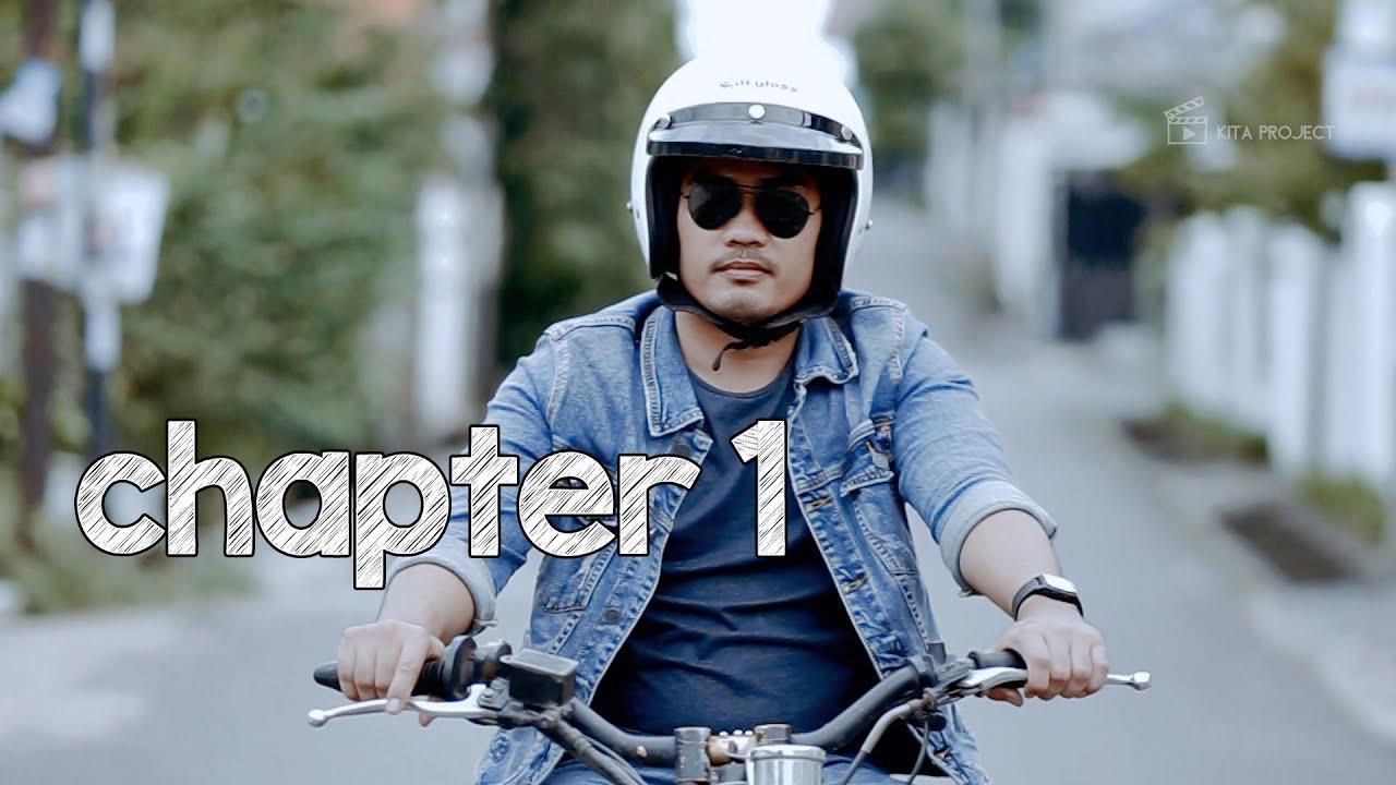 Kapan Kawin Short Movie - Chapter #1 - YouTube