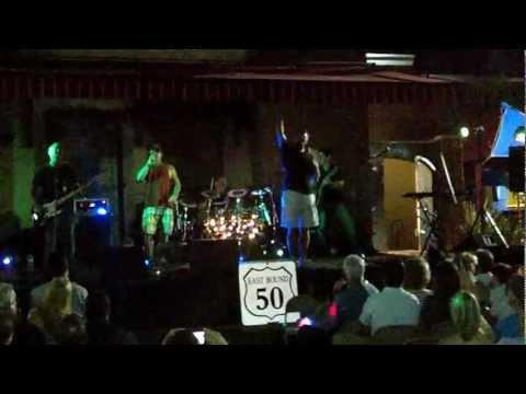 Sacramento Live Music