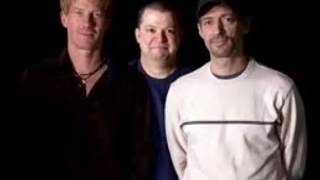 Opie and Anthony   Anthony gets tooled on once his divorce is final