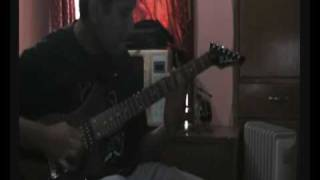 Guitar Video (Metallica, Cannibal Corpse, Slipknot, Disturbed, Decibel, Killswitch Engage)