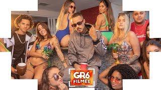 Baixar MC Livinho - Pilantragem (GR6 Filmes) Perera DJ e DJ Gabriel do Borel