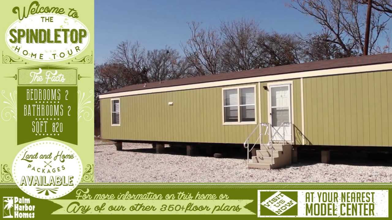 Virtual home tour for the Spindletop - YouTube on fairview mobile home, park place mobile home, chevy chase mobile home, el paso mobile home, monticello mobile home, houston mobile home, montclair mobile home, oakwood mobile home, woodland park mobile home, hollywood mobile home,