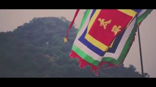 видео Погода в Нячанге. 8 марта 2015