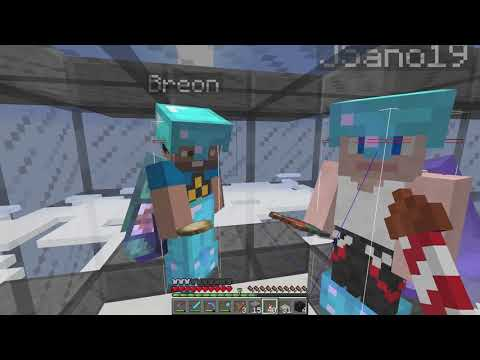 Minecraft Mindcrack Video - S6E183 - Witch Farm (Minecraft Videos)