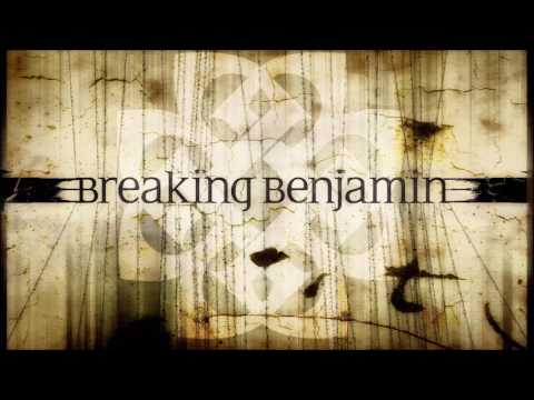 Breaking Benjamin - Without You (1 Hour Version)