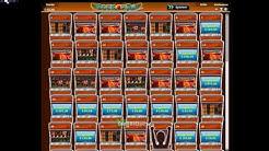 Quasar Gaming  Neues Novomatic Casino  Erste Testeinzahlung