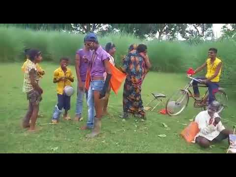 bhojpuri funny video.mp4