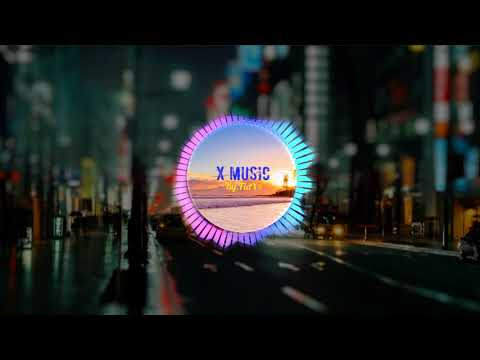Awan Axello Holidays (Vid by X Music)