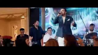Arkadi Dumikyan  popurri 2018 / Аркадий Думикян - попурри 2018
