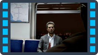 Человек заходит в метро и умирает — «Соучастник» (2004) сцена 8/8 HD