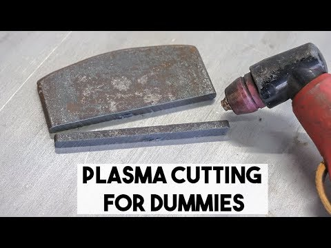 plasma-cutting-for-beginners,-plasma-tips-and-tricks