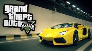Repeat youtube video Imran Khan    Satisfya    GTA 5    New Punjabi Song 2016   