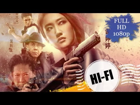 Ssukh 2 movie download in hindi 720p download