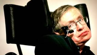 How Stephen Hawking, diagnosed with ALS decades ago, is still alive