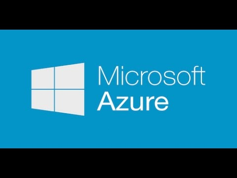 Microsft Azure  Backup and Disaster Recovery